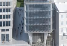 Mars Real Estate: Nowy gracz w sektorze nieruchomości zarządza projektami za ponad 800 mln zł