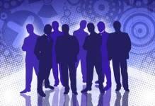 Samorządy zaprezentują się na targach