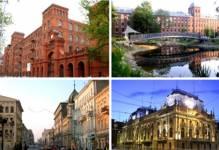 Rewitalizacja w Łodzi wzorem dla Europy