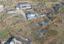 Mazowsze: Siedlce uzbroją tereny inwestycyjne na terenie Tarnobrzeskiej SSE
