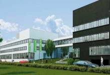 Triumph International Polska podpisuje umowę najmu w Wilanów Office Park