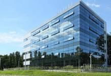 Pozwolenie na użytkowanie dla OPERA Office w Gdańsku
