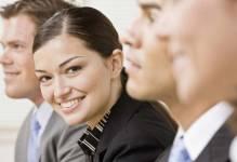 Tarnów: XIII Forum Gospodarcze Małych i Średnich Przedsiębiorstw