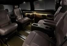 Daimler zainwestuje na Dolnym Śląsku