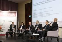 Zbyt dużo pytań, za mało odpowiedzi?  Czyli 9. Konferencja Biurowce w Polsce, 19-20.10.2016, Warszawa