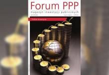 Forum PPP: Umowa zamiany nieruchomości pomiędzy gminą i deweloperem/wykonawcą robót budowlanych