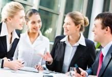 Słupsk: PARR i KPMG o perspektywie 2020 i rozwoju przedsiębiorców