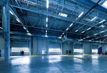 Park Naukowo-Technologiczny w Opolu zbuduje nowe hale