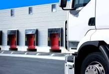 Piast Cargo wybiera P3 Piotrków jako centralny magazyn w Polsce