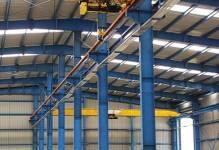 Wielkopolska: Niemiecka firma Kehrel Aktiengesellschaft inwestuje w halę produkcyjną w Mutowie