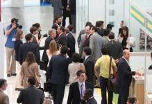 Expo Real 2012 finishes on a high