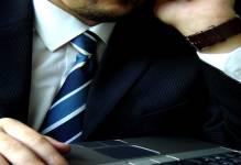 Prawie połowa inwestycji samorządowych będzie realizowana we współpracy z prywatnymi firmami