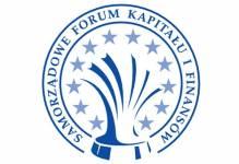 Warszawa: 11 Samorządowe Forum Kapitału i Finansów