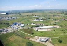 BTH Import Stal inwestuje w KPT