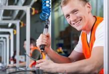 SSSE: 130 nowych miejsc pracy