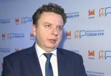 PPP to szansa i przyszłość dla samorządu i sektora prywatnego