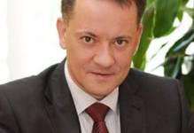 Artur Malec odwołany z funkcji prezesa KSSSE