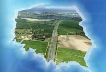 Warto inwestować w Polsce - Investment Areas in Poland