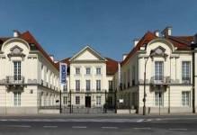 Mermaid Properties zamierza przeznaczyć 50 mln złotych na zabytkowe inwestycje