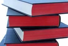 Znowelizowano podręcznik metodologii ESA95 w zakresie deficytu oraz długu publicznego