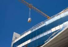 Warszawa: Inter IKEA oficjalnie właścicielem CH Wola Park. Planuje rozbudowę