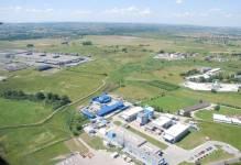 ARP i Krakowski Park Technologiczny łączą siły