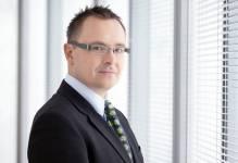 Warszawski rynek biurowy - Hossa wciąż trwa