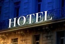 Warszawa: Hotel Europejski gotowy za rok