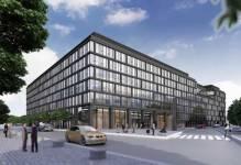 Warszawa: HB Reavis uzyskał finansowanie  dla projektu Konstruktorska Business Center