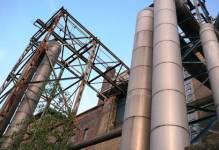 Częstochowa: Fortum zainwestuje ponad 6 mln zł w spalanie biomasy