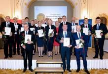 """""""Grunt na Medal"""" - szesnaście terenów inwestycyjnych nagrodzonych"""
