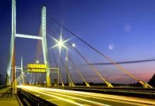 Warszawa wybrała wykonawców inwestycji nad Wisłą  za prawie 130 mln złotych