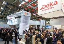 EXPO REAL 2017: Strong – and watchful – real estate sector