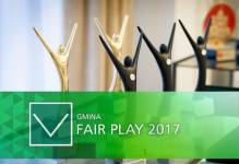 Konkurs dla gmin przyciągających inwestorów