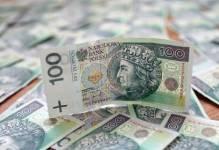 Ponad milion złotych na tereny inwestycyjne