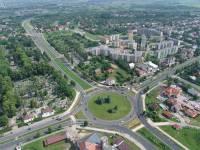 Nowe tereny Kieleckiego Parku Technologicznego