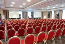 Warmińsko-Mazurska SSE przyznała 7. w 2013 roku zezwolenie producentowi mebli
