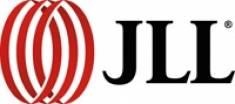 Jones Lang LaSalle skraca nazwę do JLL