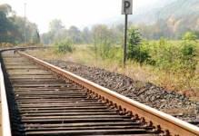 Konferencja: Finansowanie w sektorze kolejowym