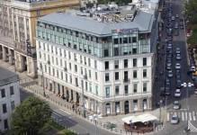 GLL Real Estate kupuje warszawski Renaissance