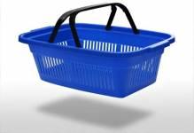 Goleniów z klastrem e-commerce