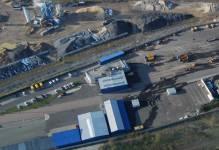 Pomorska SSE: Metalcynk otwiera cynkownie na terenie Bydgoskiego Parku Przemysłowo - Technologicznego