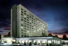 Trójmiasto: Dwa hotele sieci Mercure otwarte w I połowie roku