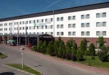 Kraków: Największe centrum konferencyjne już działa
