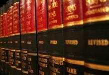 MIB: Senat przyjął bez poprawek ustawę o Krajowym Zasobie Nieruchomości
