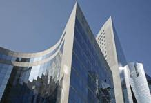 Axi Immo rozpoczyna ofensywę na stołecznym rynku powierzchni biurowych