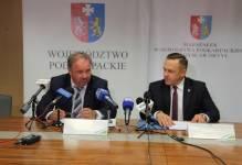 35 mln na inkubator przedsiębiorczości w Krośnie. Powstanie hala produkcyjna i biurowiec