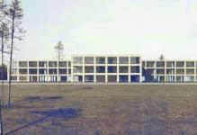 Park Naukowo-Technologiczny w Opolu ruszy z budową za dwa lata
