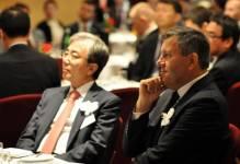 Korea-Poland Business Cooperation Forum 2014