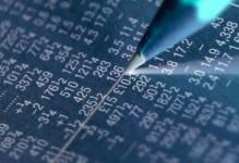 Mielecka SSE: Pierwsze półrocze 2013 roku przyniosło 209 mln zł deklarowanych inwestycji